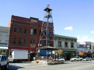 placerville-s-bell-tower[1]